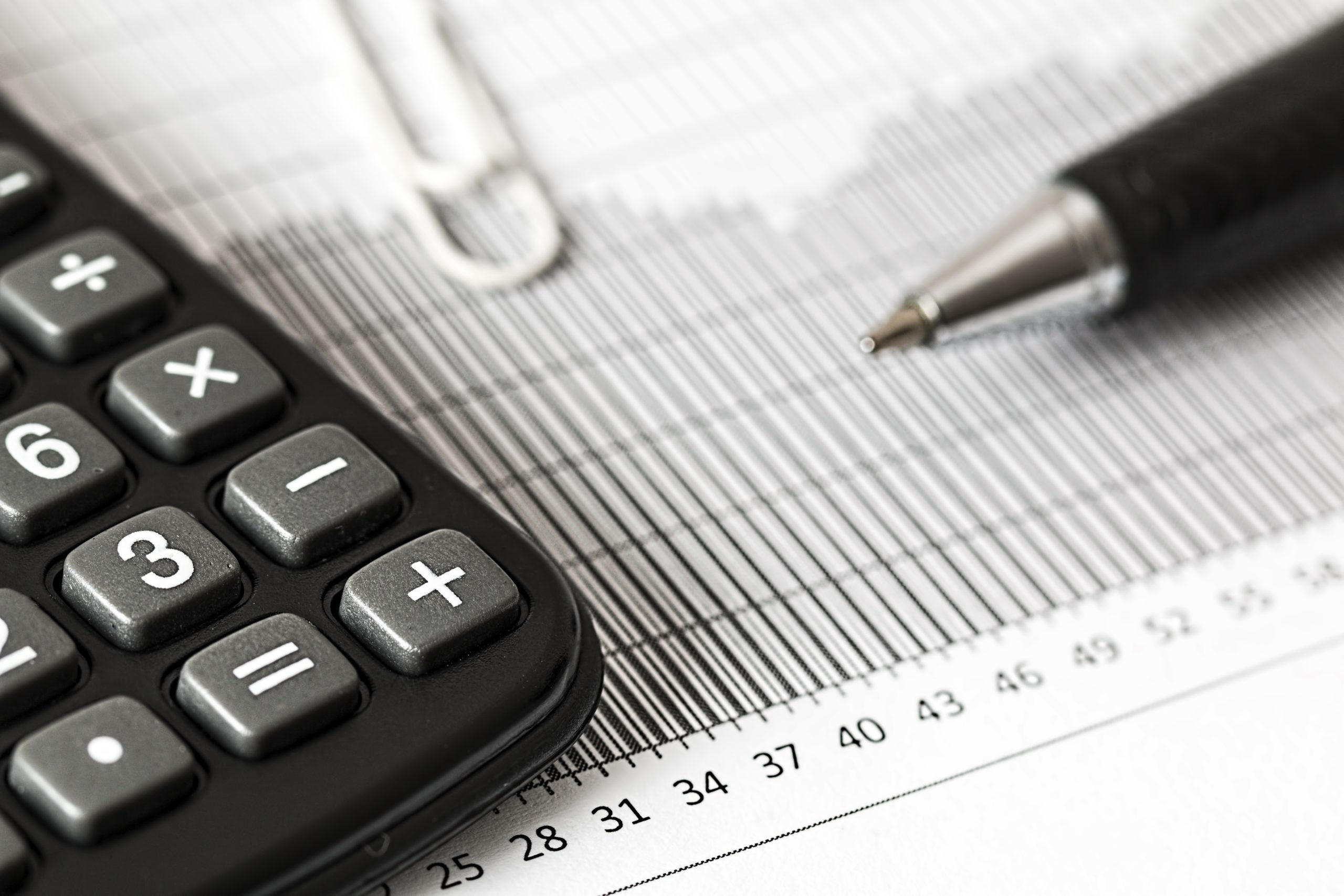 How do small business tax deductions work?